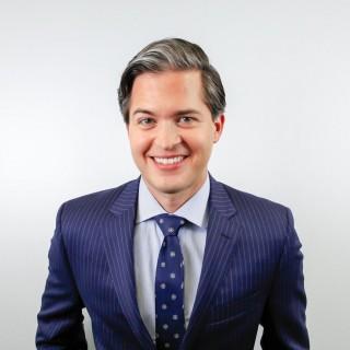 Gerardo Menchaca