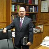 Daniel Estrada