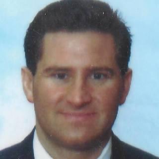David Barranco