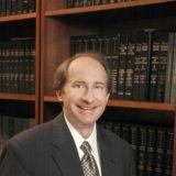 Jack W. Cunningham