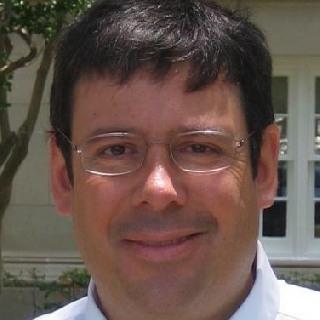 Christian Souza