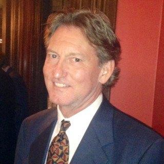 Henry Goodrich Jr