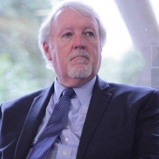 John Kevin Clark