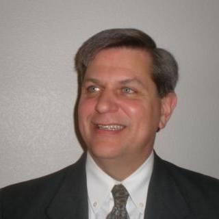 Todd A. Durden