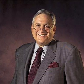 Mr. Arthur L. Schechter