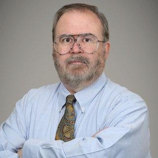 Jack C. Searcy III