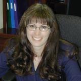 Whitney Young Zwieg
