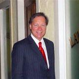 George Scharmen II
