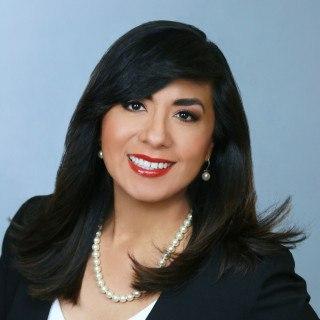 Cynthia Laura Benavides