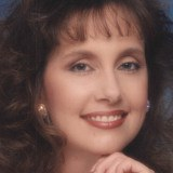 Rita M. Boyd
