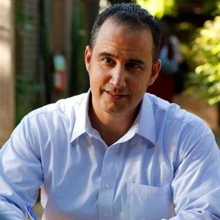 Stephen Michael Putonti