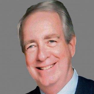 Bruce T. Morrison