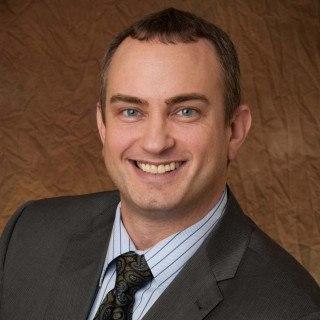 Jonathan L. Howell