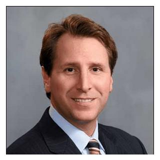 Scott Scammahorn