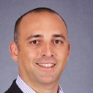 Gustavo Alberto Fernandez
