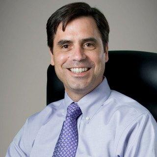 Dean P. Cazenave