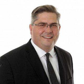 David D. Fischer