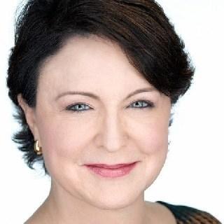 Cynthia Thomson Diggs