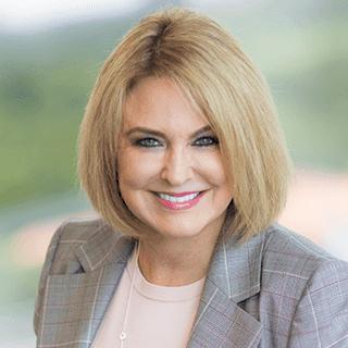 Cindy Diggs