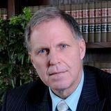 David Sloane