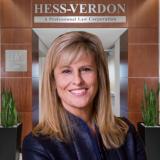 Jillyn Sue Hess