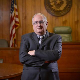 Ricardo O. Carrillo