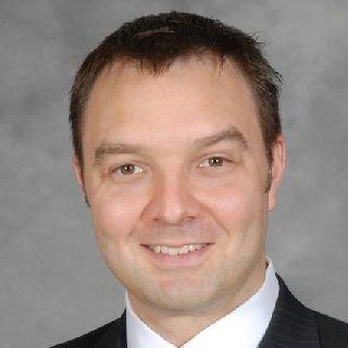 Michael Eugene Lovins