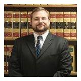 Jeffrey Wade Ermis