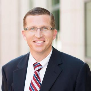 Steve George Gebhardt