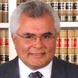 Salomon Quintero