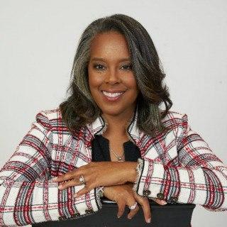 Ronique Bastine Robinson