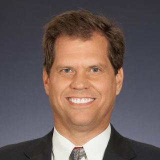 Michael R. Puhl