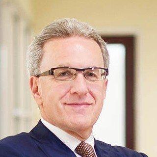 Jeffrey M. Stern