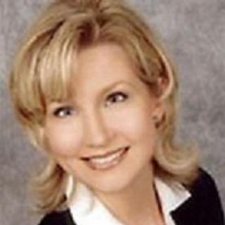 Kimberly Griffin Tucker