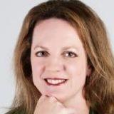 Teresa Lynn De Ford