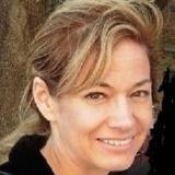 Michelle Yvette Leblanc