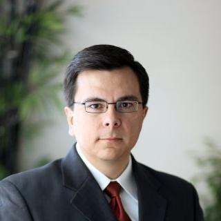 Ruben Ernesto