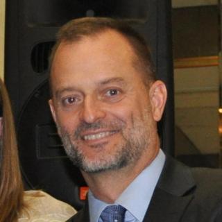 Paul Edward Lerandeau