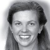 Melissa Ellen Palmer