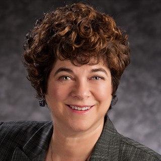 Dianne Zomper