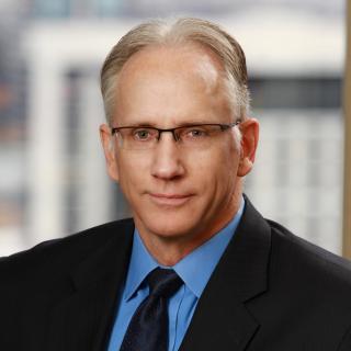 John Gregory Fischer
