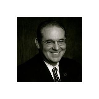 David McQuade Leibowitz