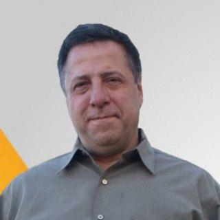 Carl Frank Melito