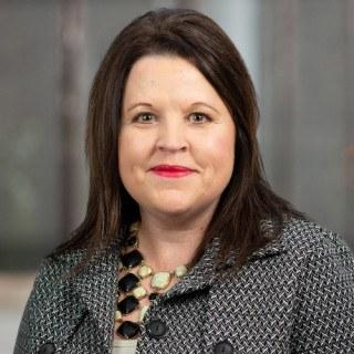 Dana Marie Gray