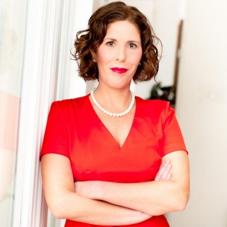 Rachel Mary Reuter