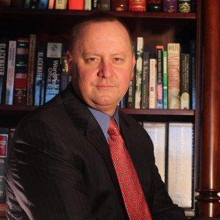 Ron Voyles