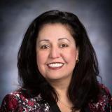 Siomara Ramirez Pitre