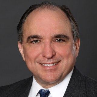 Diego J. Peña