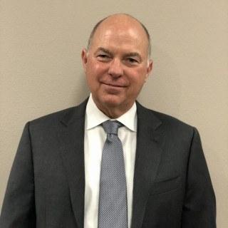 Philip Bohrer