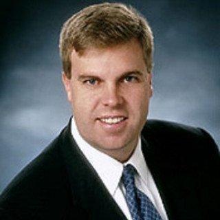 Earl Glenn Thames Jr